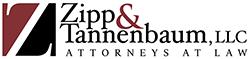 Zipp & Tannenbaum, LLC